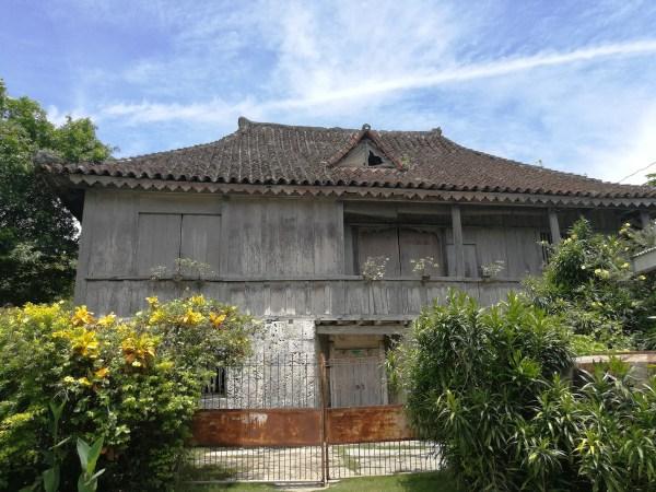 Casa Rocha-Suarez