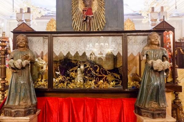 Villa Escudero Heritage Museum