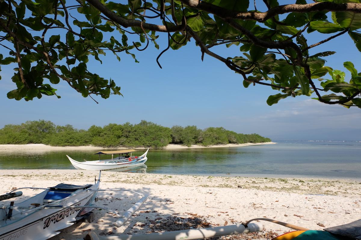 Dating sites i zamboanga city