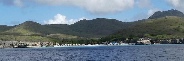 Playa Knip