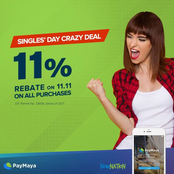 Sigles Day Crazy Online Deals