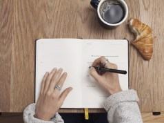 Signs That You can be a Travel Writer