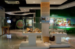 Museum in Pampanga