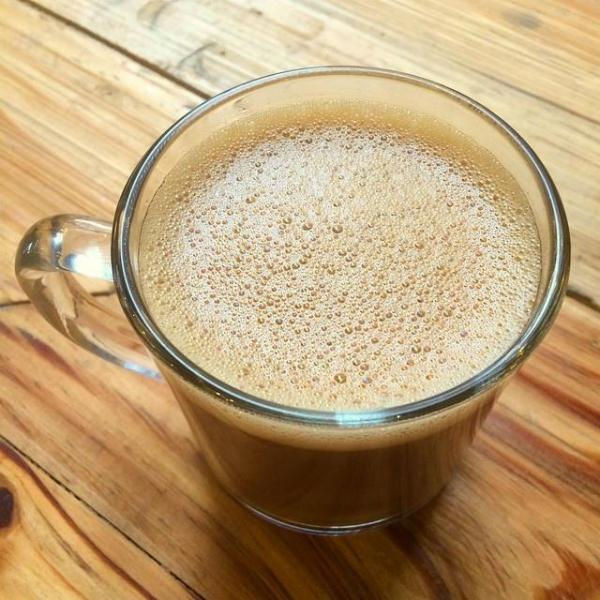 Cafes and Restaurant in Manila Serving Bulletproof Coffee
