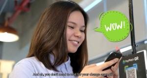 Win P5000 PayMaya Credits
