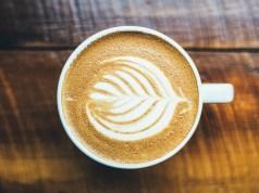Sagada Coffee