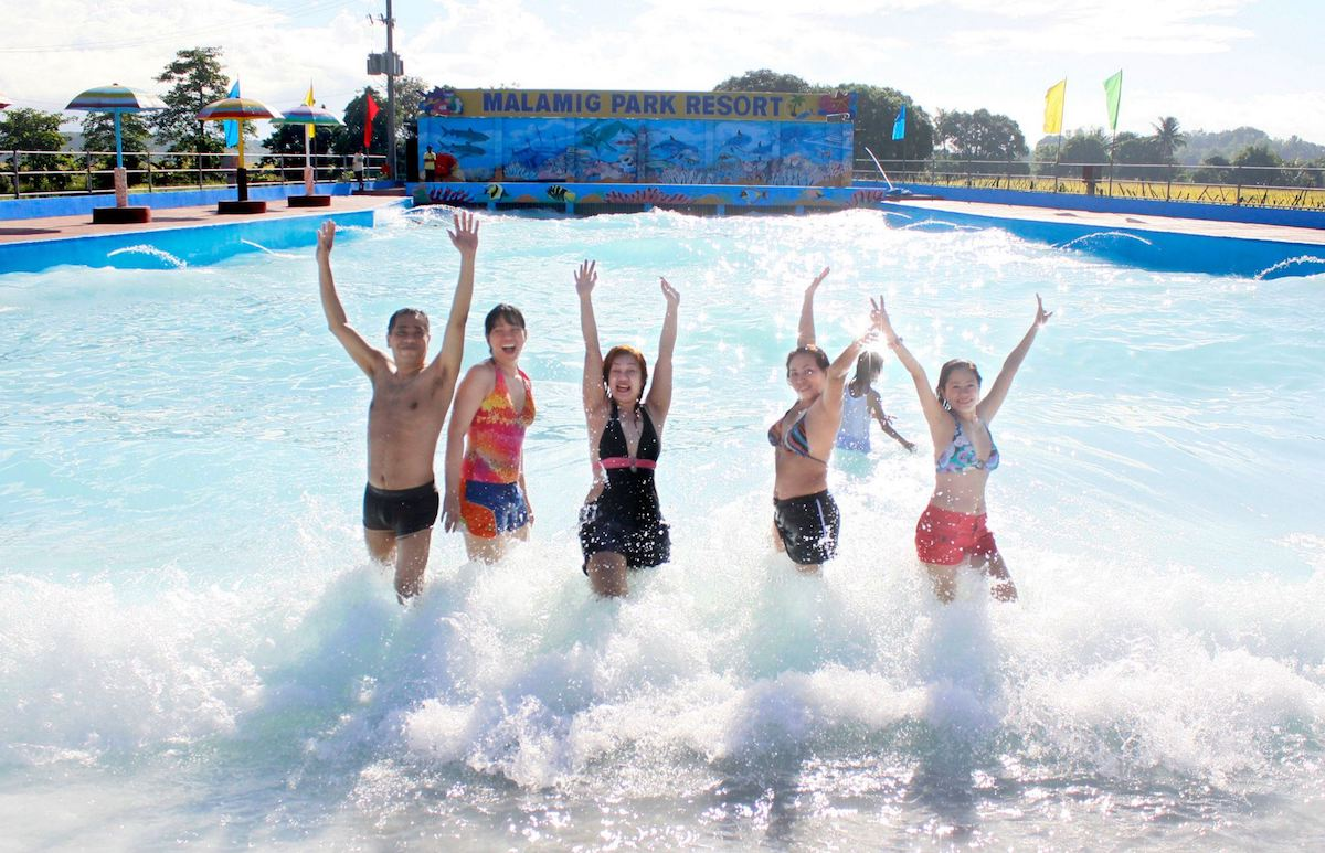 list of best bulacan resorts, hotels and waterparks for 2018 - out of