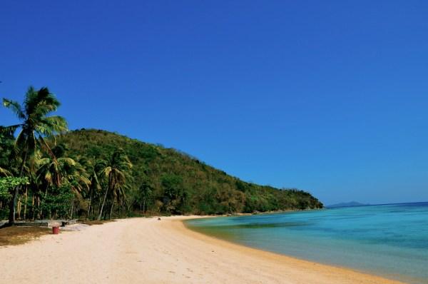 Malaroyroy Island photo by nucksfan604 via Flickr