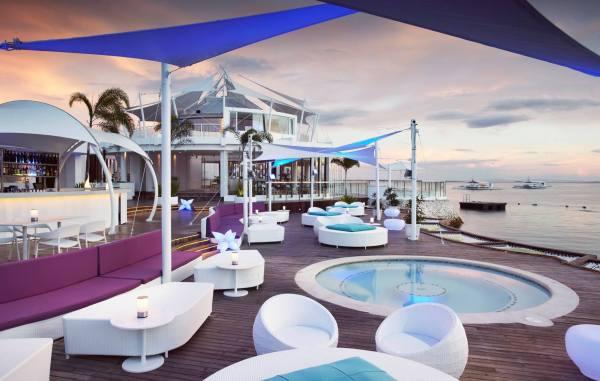 At Ibiza Cebu where Plus63 Summer will take place.