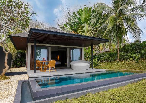 Amorita Bohol Resort