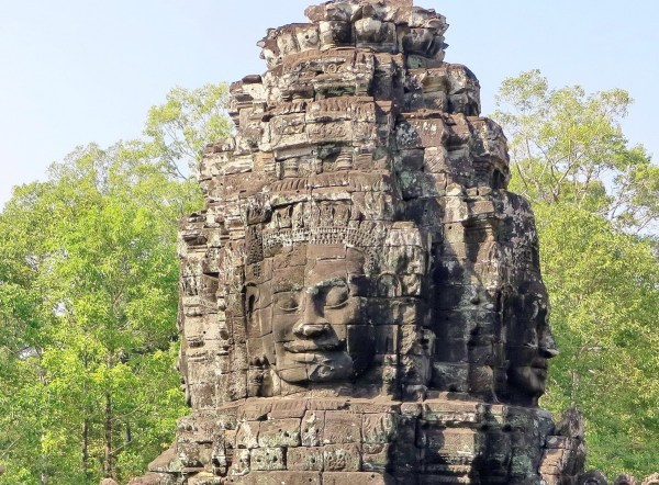 Best Things to do and see in Siem Reap Cambodia