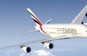 Enjoy flights from Manila, Cebu or Clark to different international destinations.