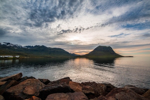 10 Reasons Iceland Needs to Be on Your Travel Bucket List