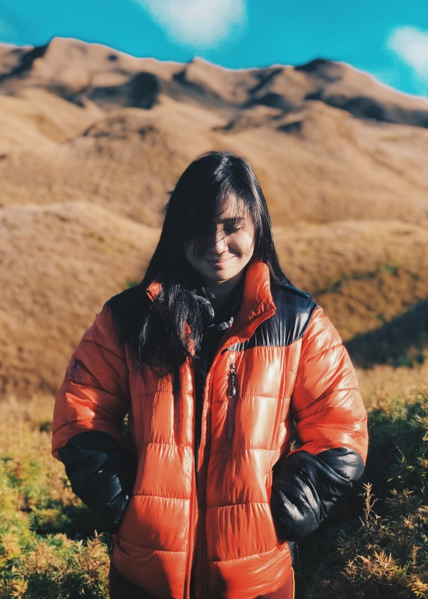 Hows the weather in Pulag?
