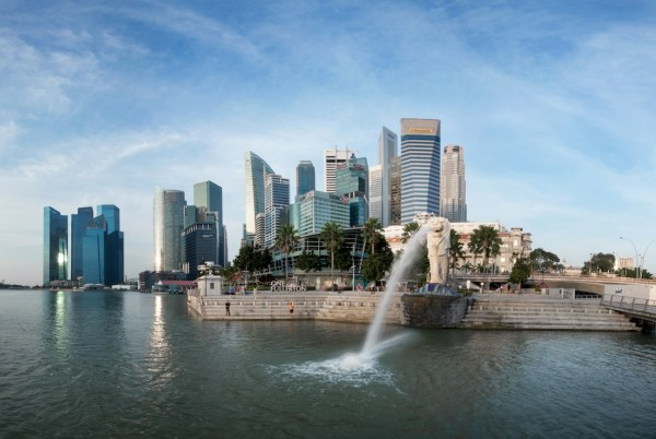 Singapore Tourism News