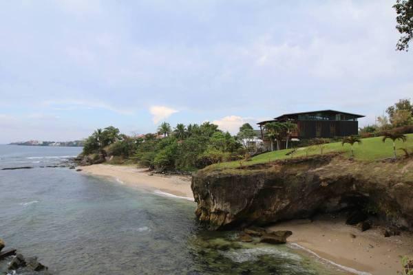 Tali Beach Resort in Nasugbu Batangas