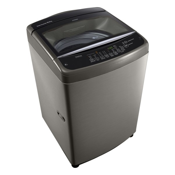 LG Smart Inverter Washing Machine