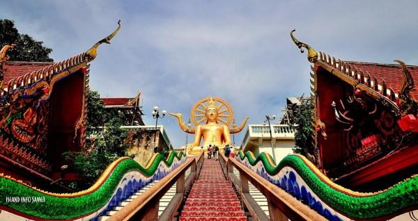 Best Hotels in Ko Samui, Thailand