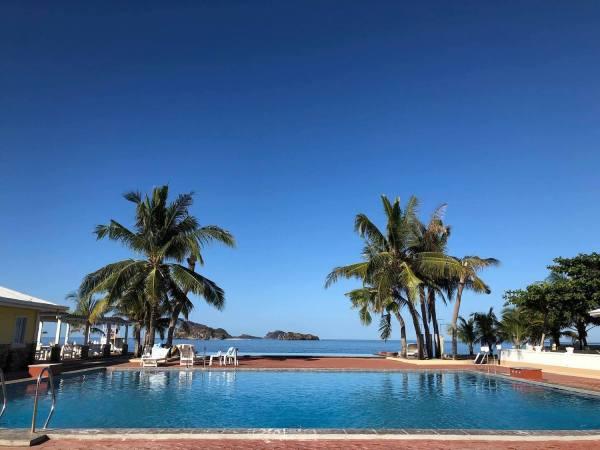 Capones Vista Beach Resort