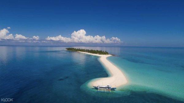 KALANGGAMAN ISLAND TRAVEL GUIDE 2019: DIY Itinerary + How