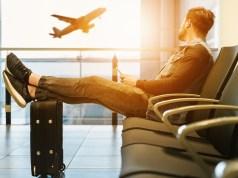 Book Cheap Flights Online with Traveloka