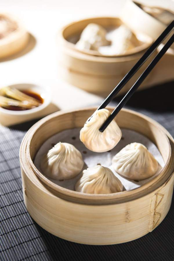 Widespread public acclaim has likewise rewarded the brand's winning 'value for money' recipe of traditional Beijing, Sichuan and Shanghai cuisine with a contemporary healthy twist using less salt, sugar and oil – headlined by its famous, eponymous hand-pulled Lanzhou 'La Mian' noodles and celebrated Shanghai 'Xiao Long Bao' soup dumplings.