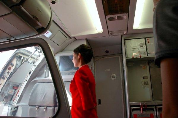 AirAsia Promo Fares photo by Jacky Watt via Unsplash