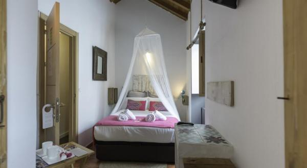 B&B Boutique Tribeca Marbella