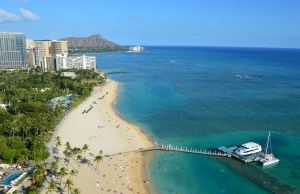 Best Honolulu Hotels and Resorts