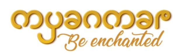 Myanmar Be Enchanted