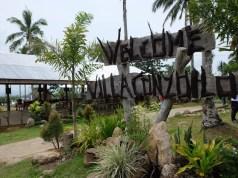 Villa Conzoilo Farm