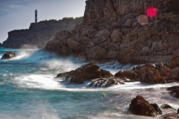 Best Things to do in Ibiza, Spain