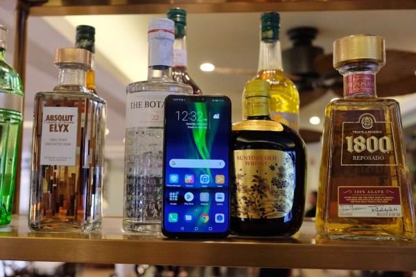 Honor 8X Smartphone Philippines