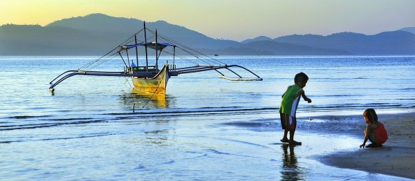 Best Things to do in Puerto Princesa City