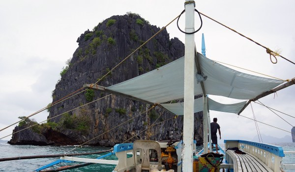 New El Nido Palawan Set of Island Hopping Tours