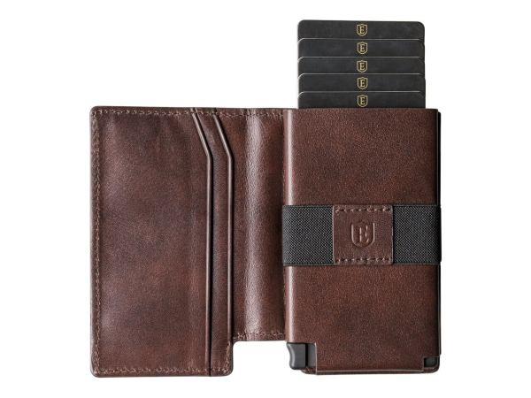 Parliament Wallet