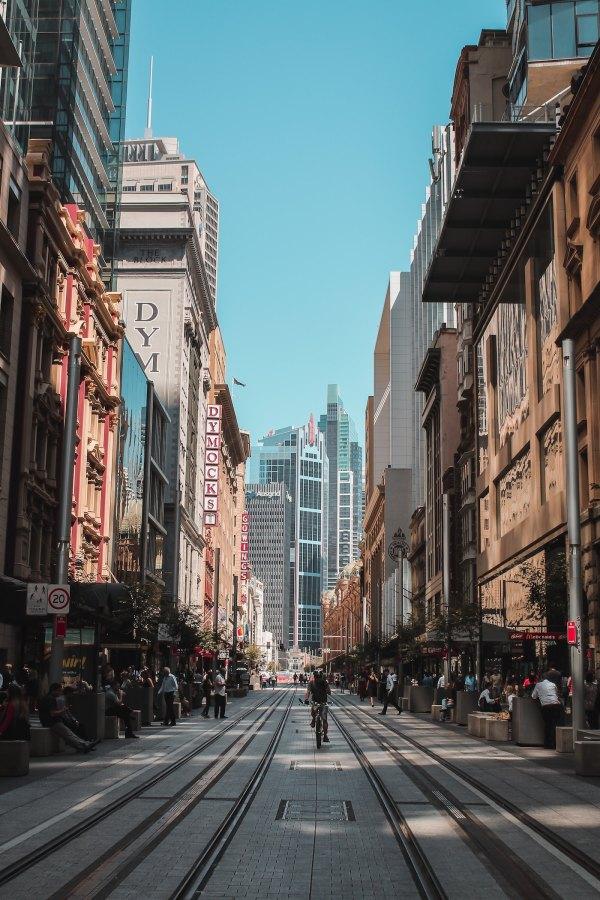 Sydney Bucket List: Top 15 Best Things to do in Sydney, Australia