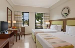 Lima Park Hotel is 2019 TripAdvisor Travelers' Choice