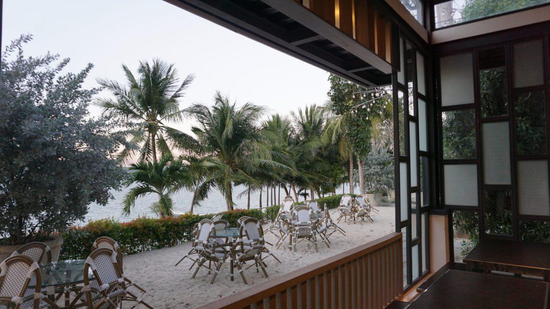 Danilo's Beach Bar