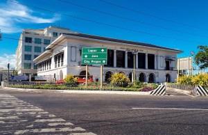 Iloilo City Travel Guide