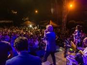 Fête de la Musique Philippines