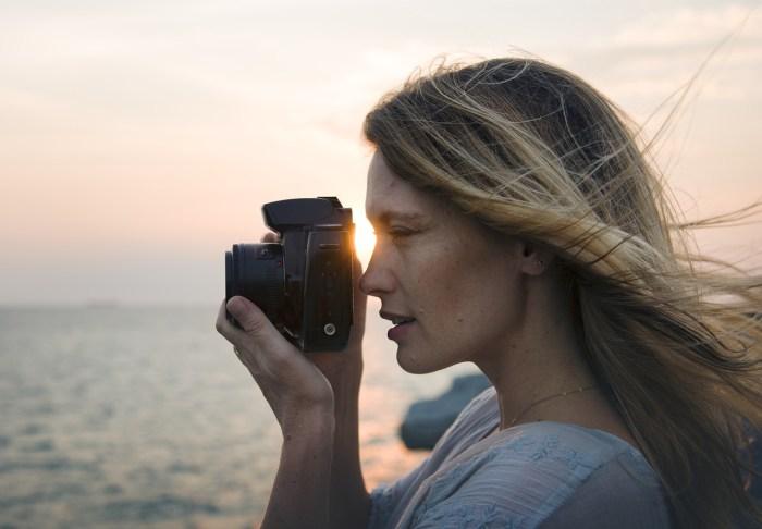 Beach Captions For Instagram Photos