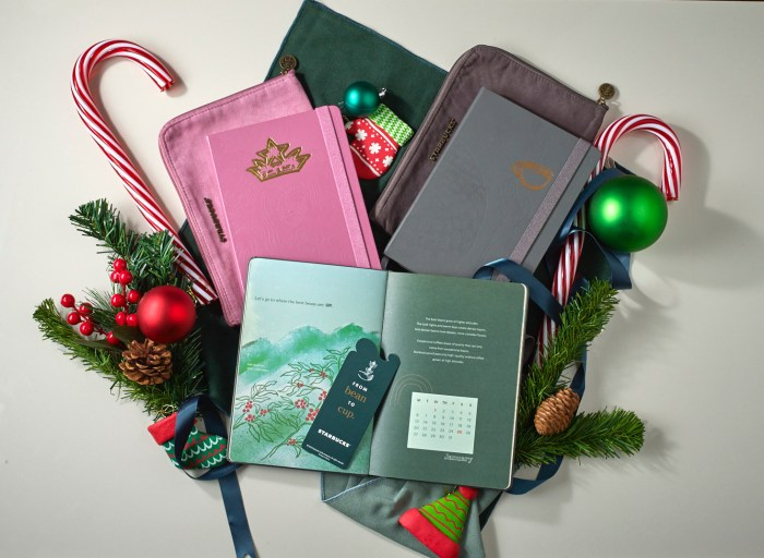 Starbucks Christmas Gift Cards 2020 Top Deals on Cheap Flights   Diamo Flight   Dream, Pick a Flight