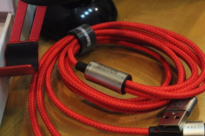 Baseus Cable