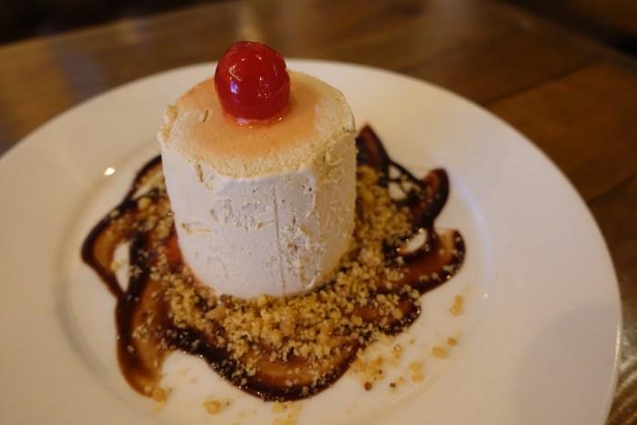 Carmen's Best Salted Caramel Ice Cream