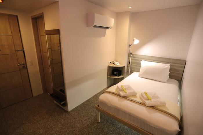 1010 Hotel Alabang