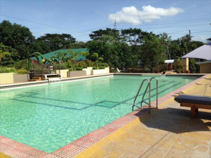 Armando Wellness Resort