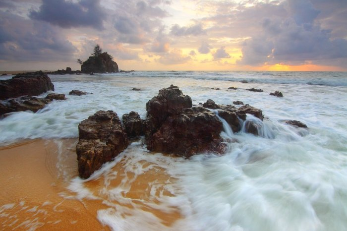 Best Things To Do In Terengganu