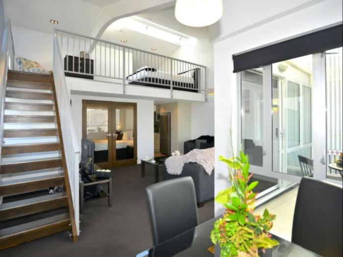 Southwark Apartments Serviced apartment in Christchurch