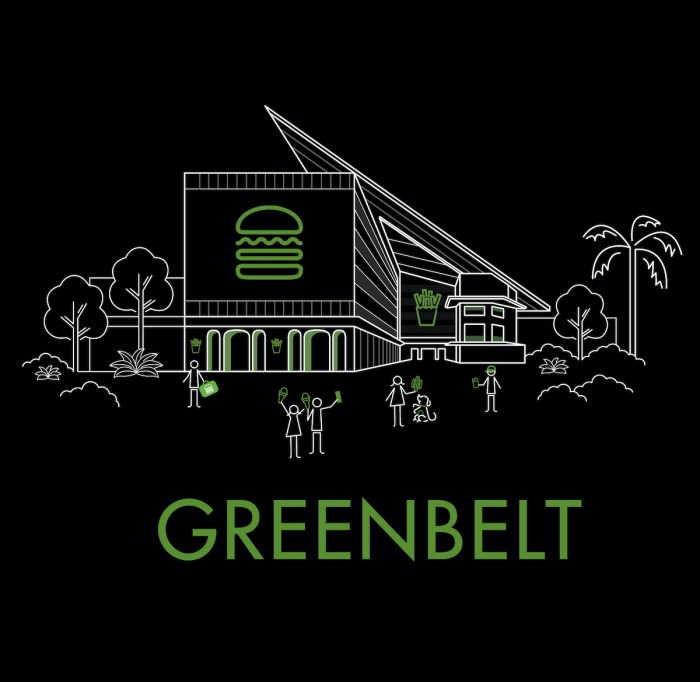 Greenbelt Location Icon [Recovered]